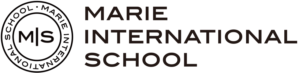 MARIE INTERNATIONAL SCHOOL