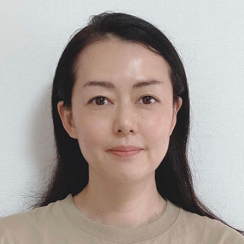 Mariko Takigawa