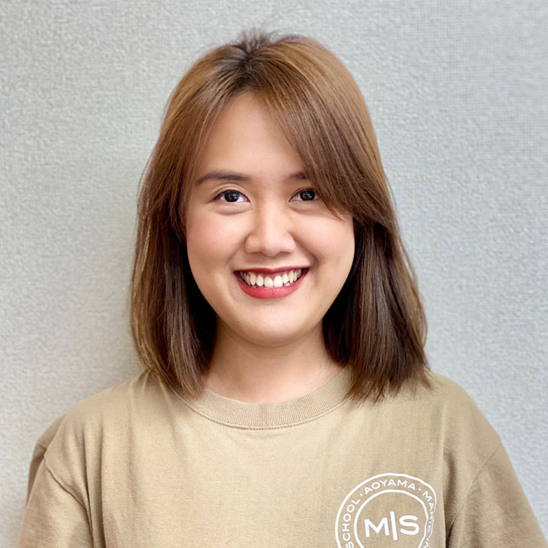 Dianne Mariano