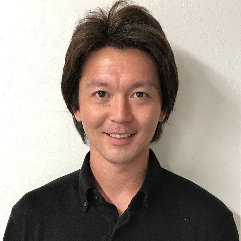 Yuichiro Ishihara